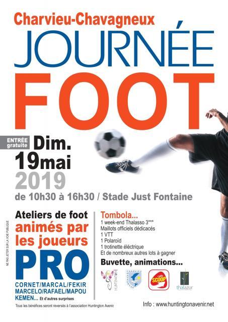 affiche_journee_foot