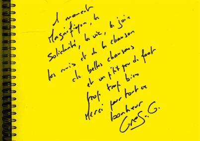 G.Coupet