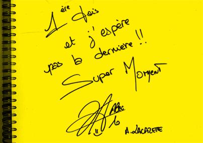 A.Lacazette